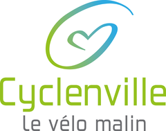 cyclenville
